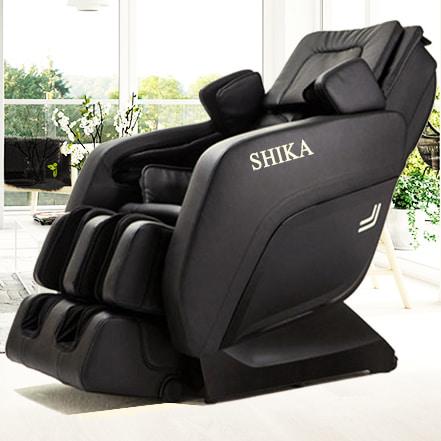 Hướng dẫn bảo quản ghế massage toàn thân đúng cách