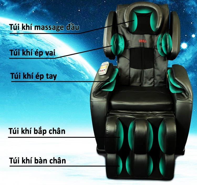 ghe-massage-toan-shika-sk111