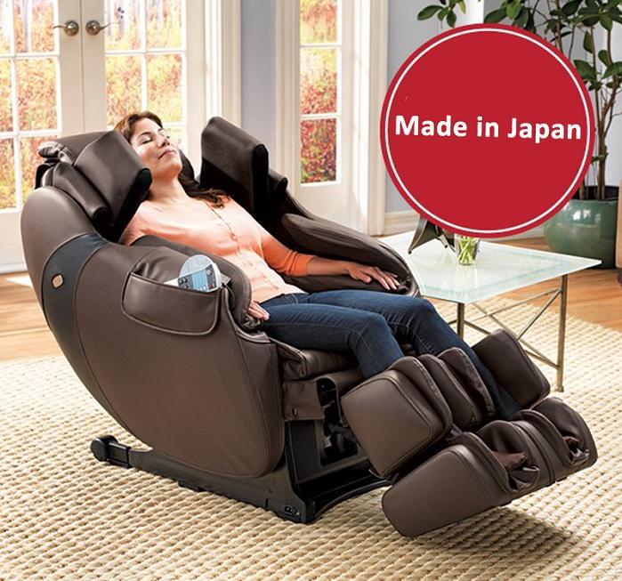 gia-ban-ghe-massage