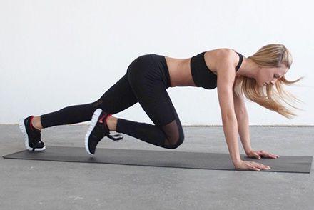 cách giảm lượng mỡ trong cơ thể bằng cách nào