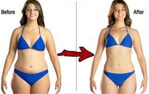 đai giảm mỡ bụng bạn cần phải giữ gìn