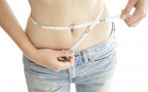 Giảm béo bụng trong 7 ngày cực hiệu quả