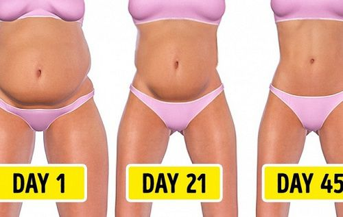 máy đánh mỡ bụng giảm béo