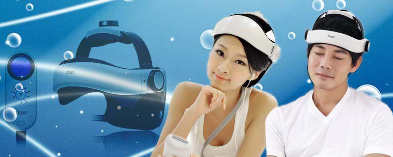 máy massage đầu