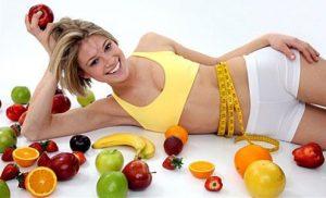 thức uống giảm cân giảm mỡ bụng