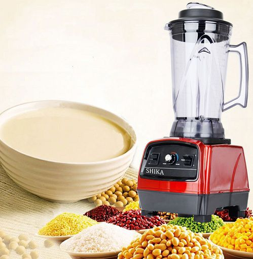 máy xay sữa đậu nành nguyên xác giá rẻ