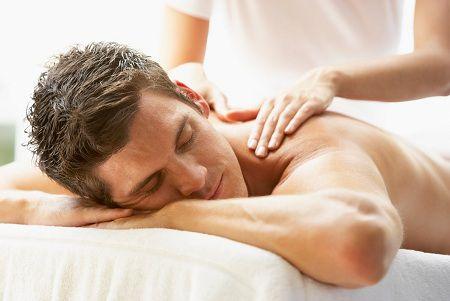 massage-tai-nha
