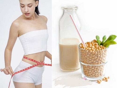 Tác dụng phụ của sữa đậu nành có tác hại gì?