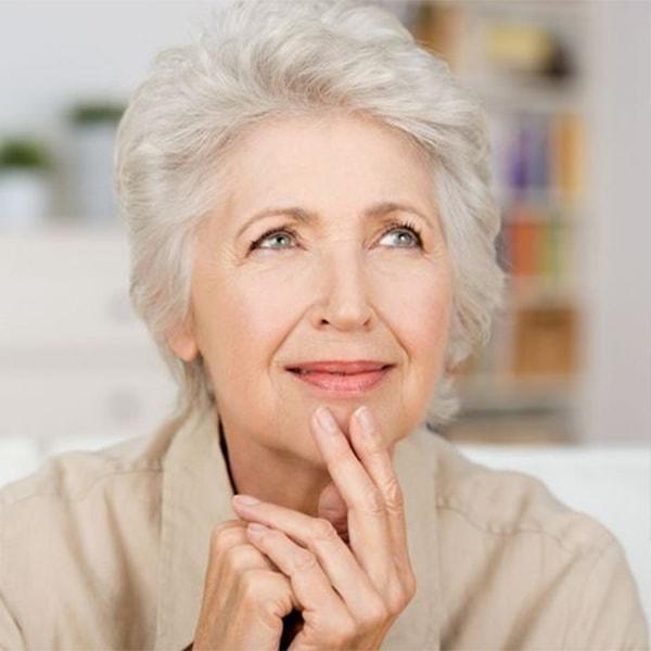 Ghế mát xa cho người già loại nào tốt?