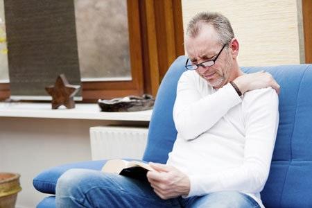 Phòng ngừa đau nhức xương khớp ở người cao tuổi?