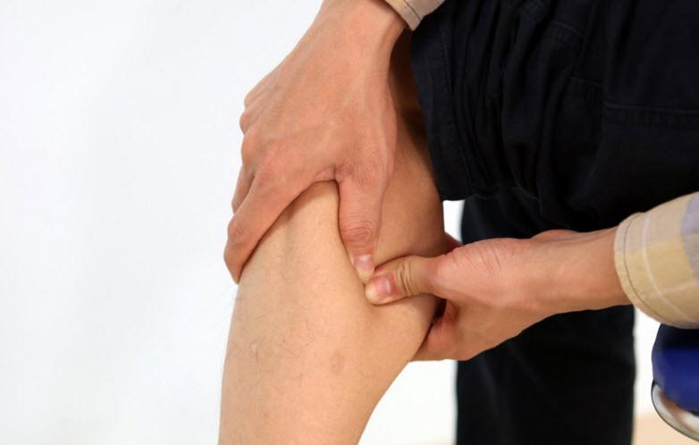 Bí quyết đẩy lùi tê nhức chân tay hiệu quả
