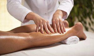 massage-c700x420