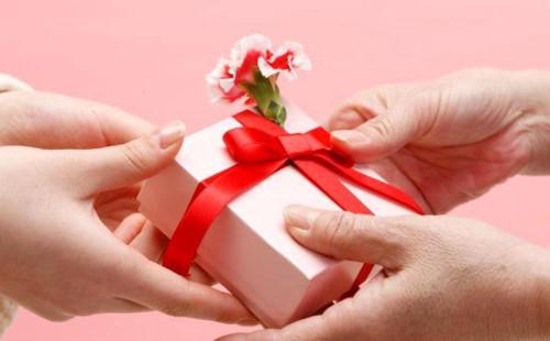Quà mừngtân gia tặng gì cho bạn?
